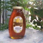 Local Honey $10.00